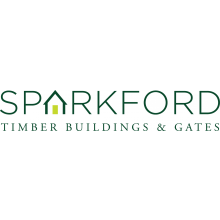 Sparkford Timber Buildings and Gates
