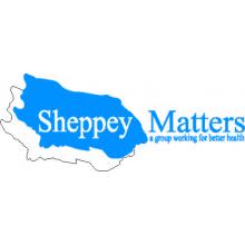 Sheppey Matters