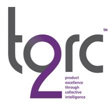 Torc2