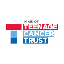 Amy's Fundraising for Teenage Cancer Trust