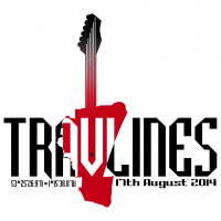 Travlines 2014 for Bluebell Wood Childrens Hospice