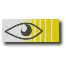 Bury Blind Society