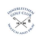 Innerleithen Golf Club