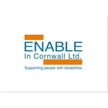 Enable In Cornwall