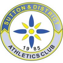 Sutton & District AC