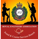 REA PCS Branch
