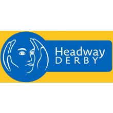 Headway Derby