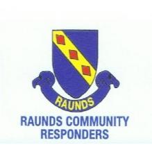 Raunds Community Responders