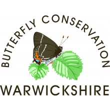 Butterfly Conservation Warwickshire
