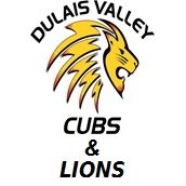 Dulais Valley Rugby