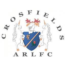 Crosfields U12's