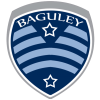 Baguley Athletic FC