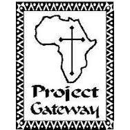 Project Gateway Prudhoe Community High School 2015 - Roisin Pharncote-Rowe
