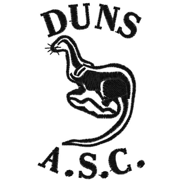Duns Amateur Swimming Club