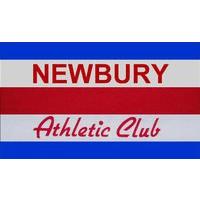 Newbury Athletic Club