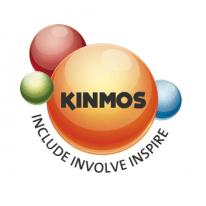 Kinmos