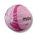 Pink Spirit Netball Club