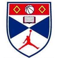 St Andrews Basketball Club