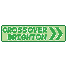 Crossover Brighton
