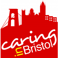 Caring in Bristol Ltd