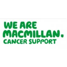 Luton Macmillan Cancer Support