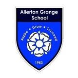 Allerton Grange School - Leeds