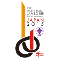 World Scout Jamboree Japan 2015 - Sam Wedgbrow