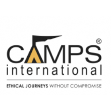 Camps International Borneo 2014 - James Sellman