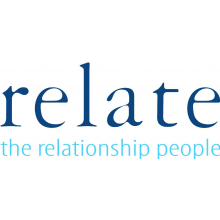 Relate Solent and Winchester
