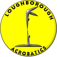 Loughborough Acrobatics Gymnastics Club