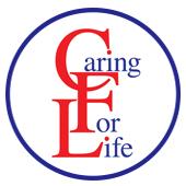 Caring For Life - Cookridge Leeds