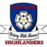 Lepton JFC - Holland Trip 2015