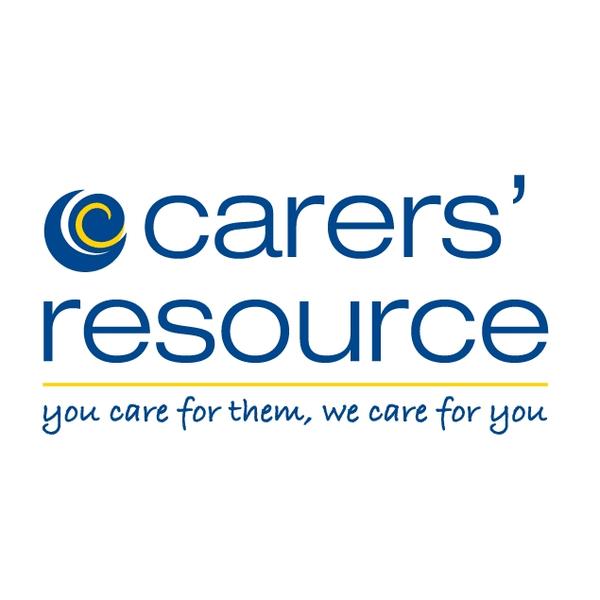 Carers' Resource