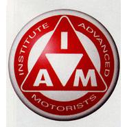 Sheffield Advanced Motorists