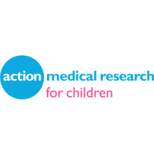 London to Paris Cycle for Action Medical Research 2014 - Anneke Lilley