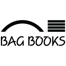 Bag Books