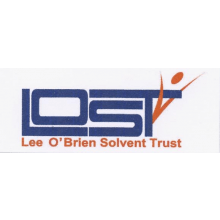 Lee O'Brien Solvent Trust - LOST