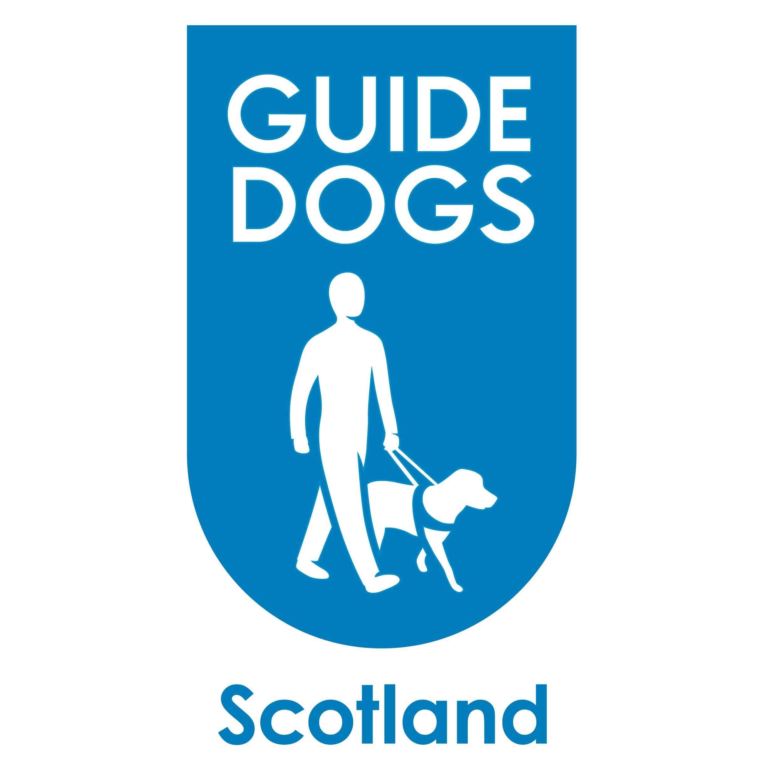 Guide Dogs Scotland North East Fife Branch
