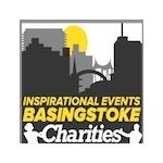 Inspirational Events Basingstoke