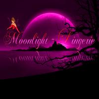 Moonlight Lingerie