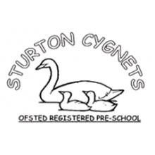Sturton Cygnets - Lincoln