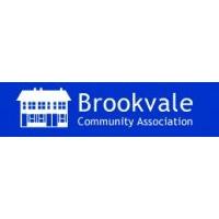 Brookvale Community Association