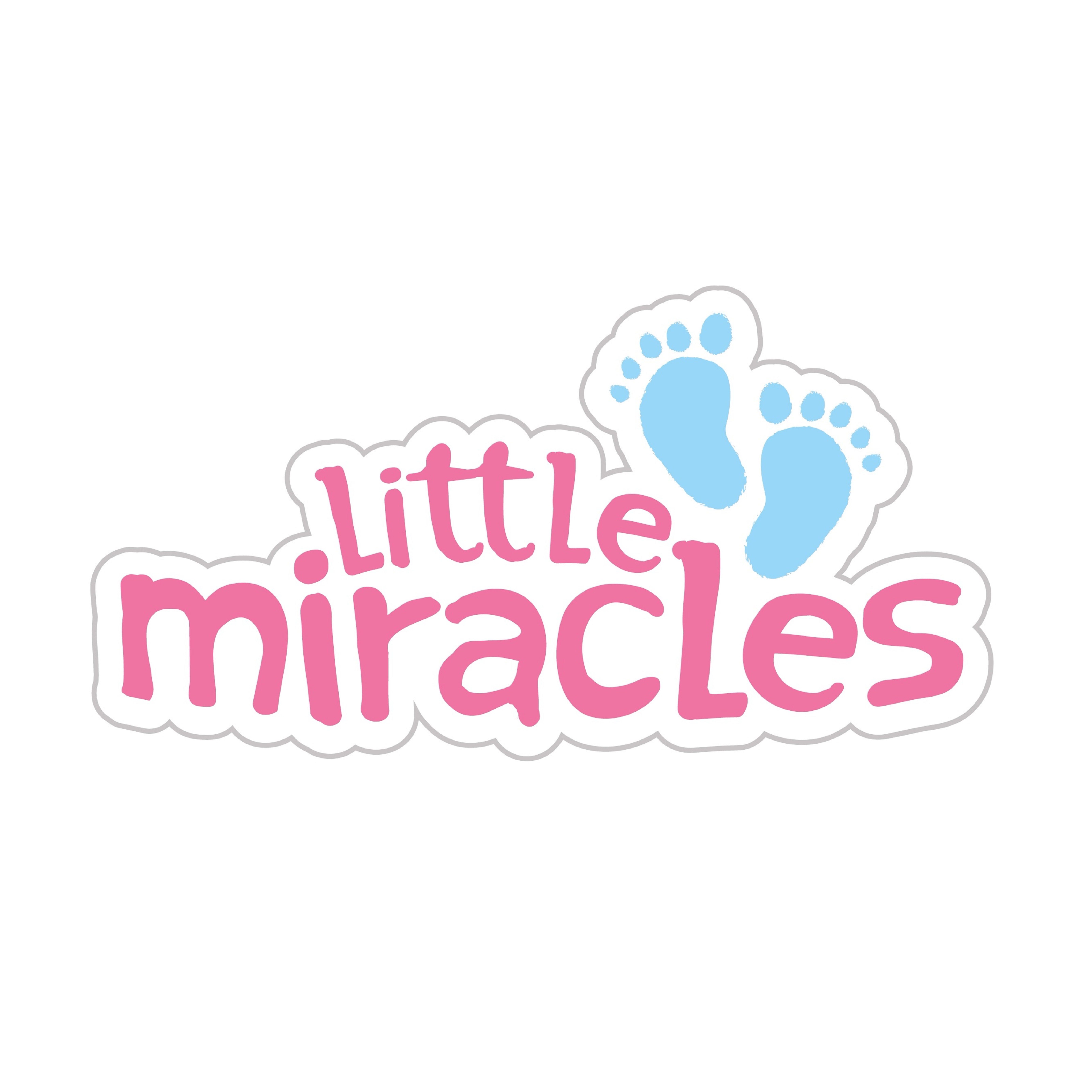 Little Miracles - Jersey