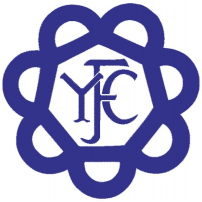 Edw Valley YFC