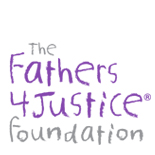 Fathers4Justice Foundation