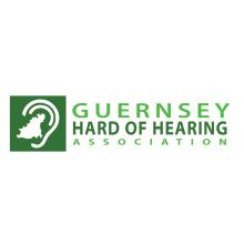 Guernsey Hard of Hearing Association