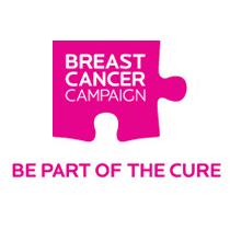 Inca Trail 2014 for Breast Cancer Campaign - Nisha Khan