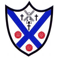 Friends of Treales School, Preston