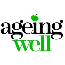 Ageing Well - Edinburgh