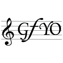 Friends of the Gosport & Fareham Youth Orchestras